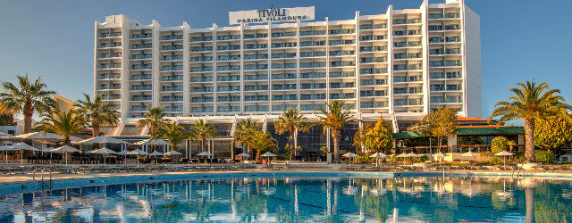 Tivoli Hotels Resorts Official Site Book Now 10 Off
