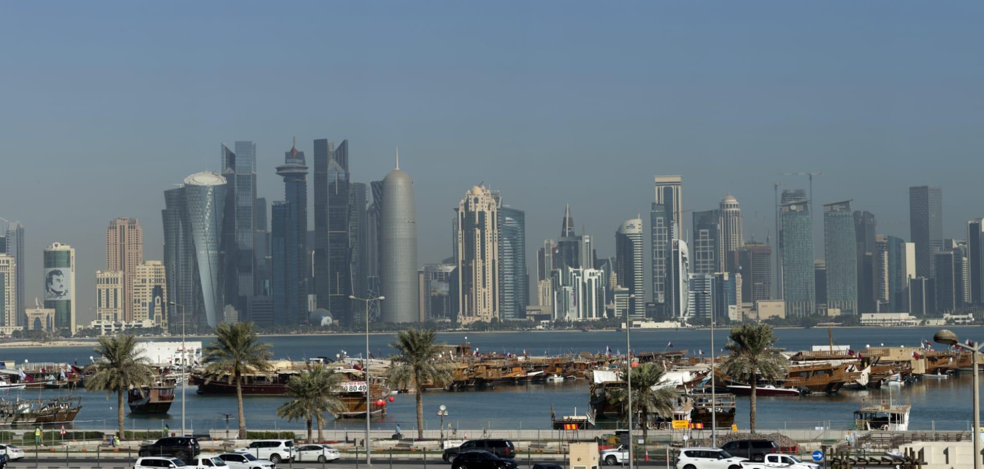 Hotels In Doha Souq Waqif Boutique Hotels Qatar
