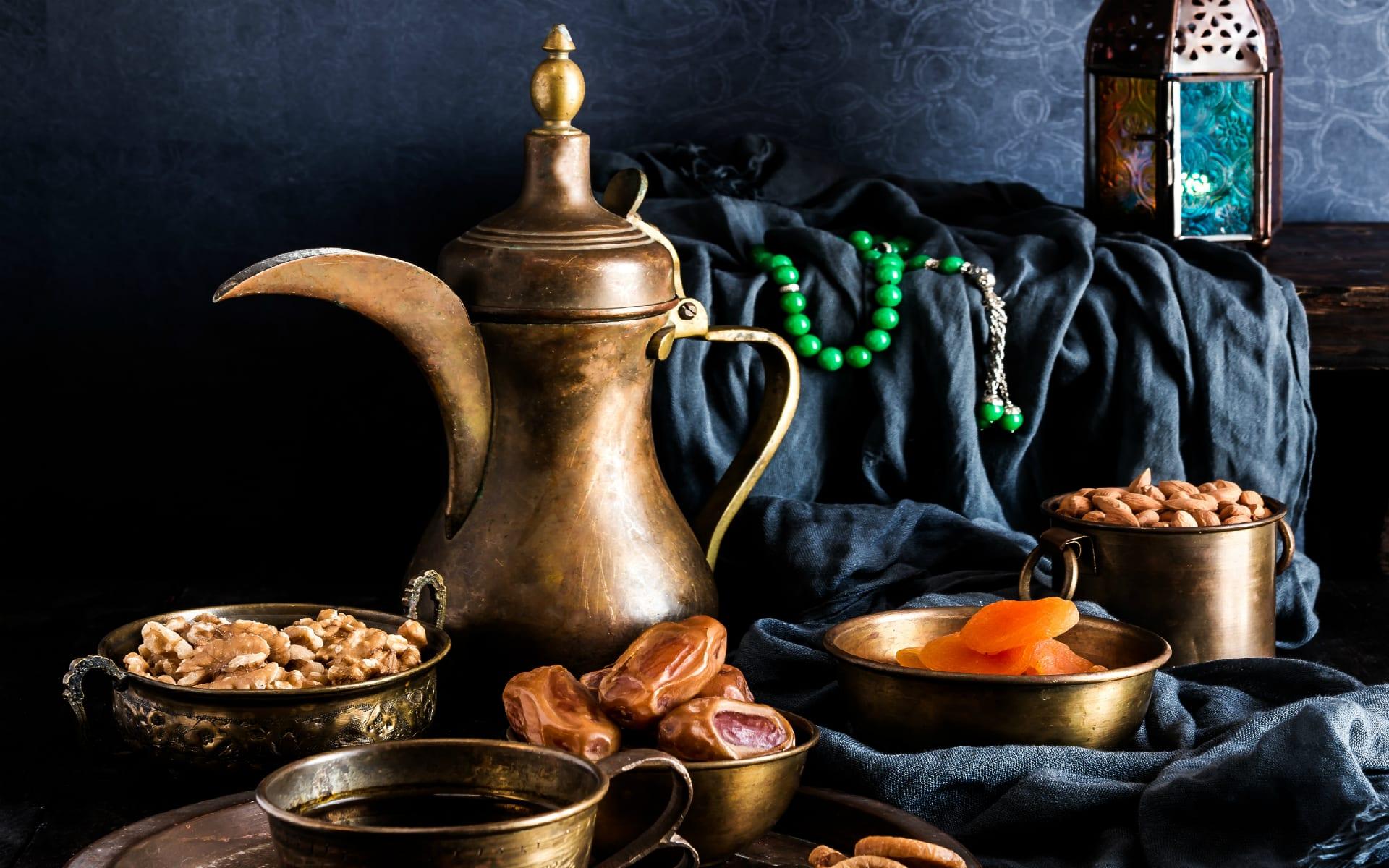 Ramadan Early Bird Group Offer   Souq Waqif Boutique Hotels