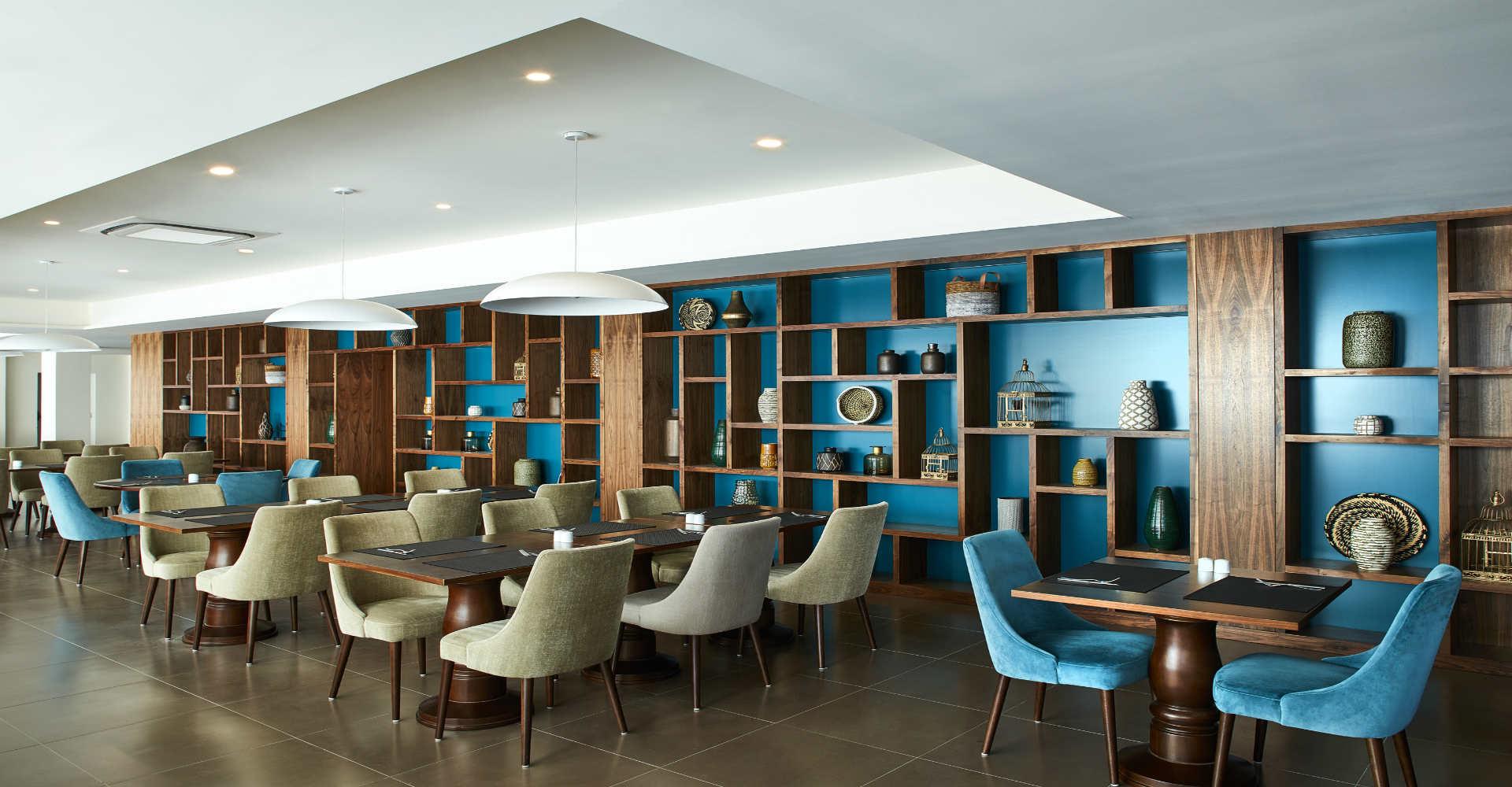 Casino hotel in rome italy