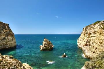 Luxury Yoga Retreat | Tivoli Carvoeiro Algarve Resort