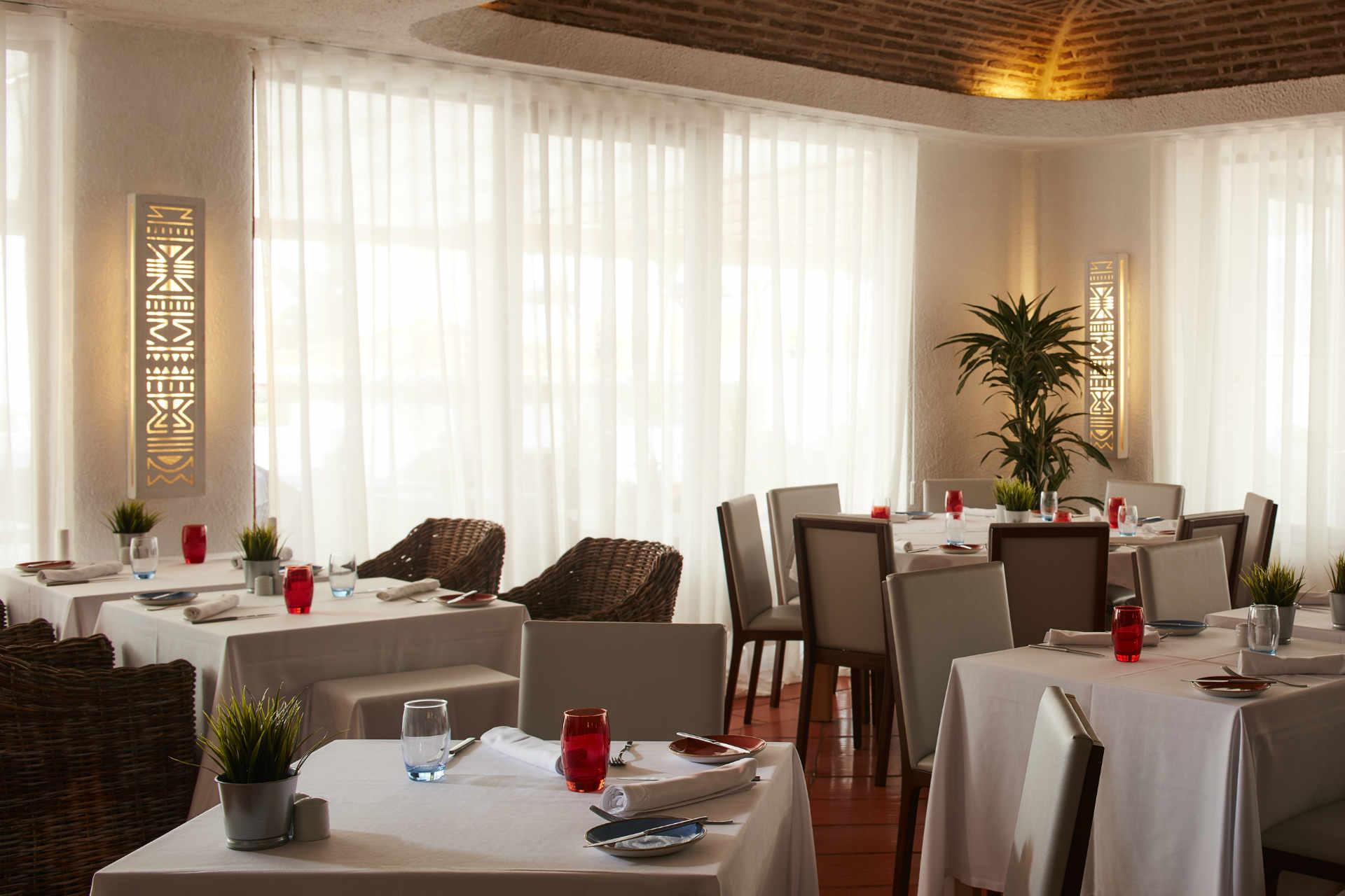 Photo Gallery Tivoli Lagos Algarve Hotel