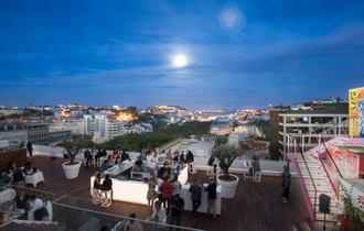 ADCB Promotion | Tivoli Hotels & Resorts