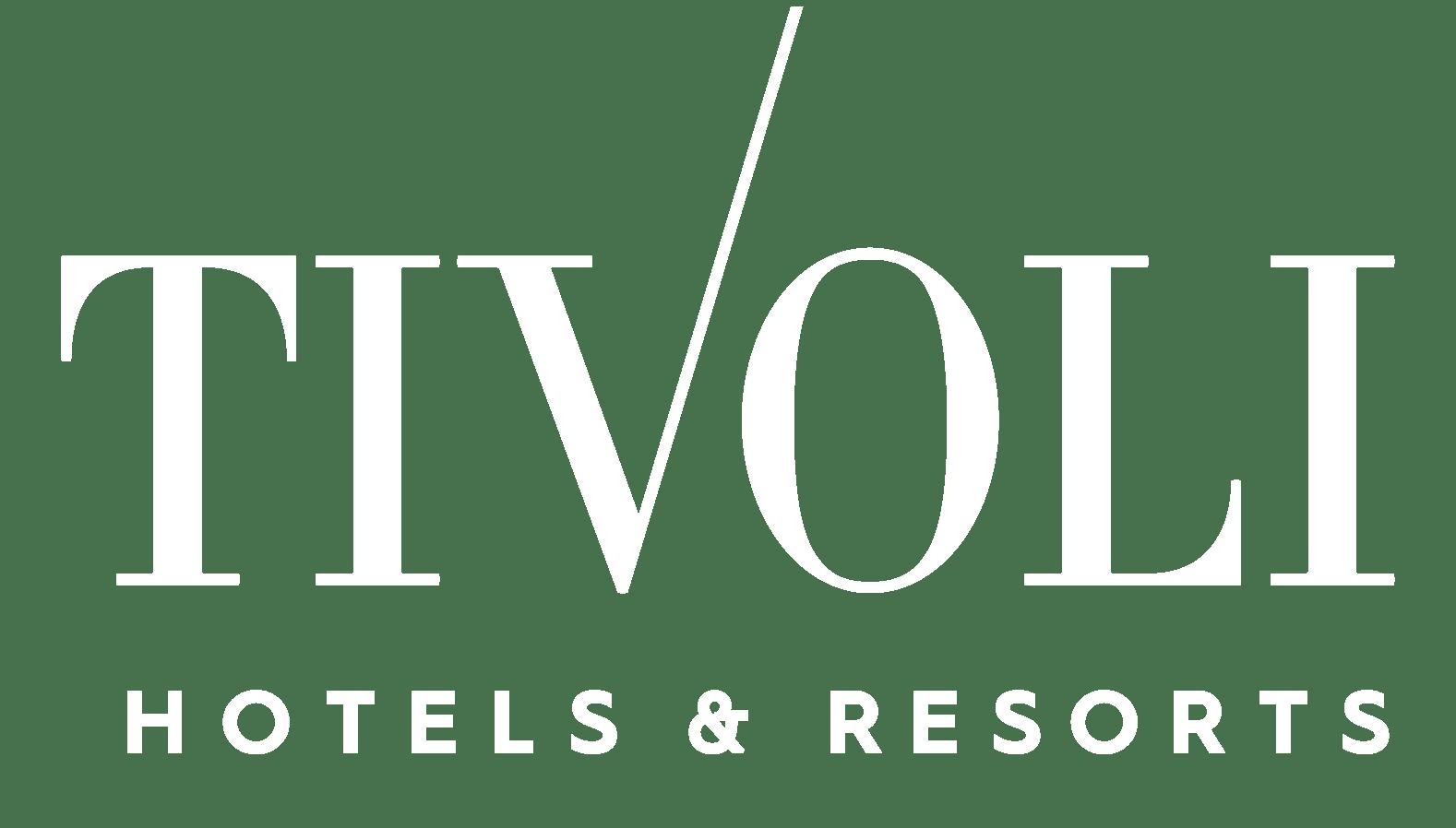 Luxury Hotel Jobs | Tivoli Jobs & Careers | Europe